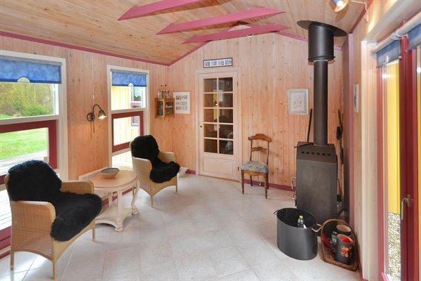 Sommerhus, 11-1037