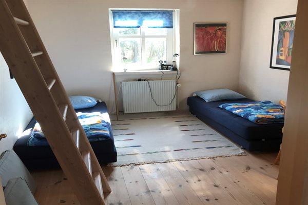 Sommerhus, 11-1038