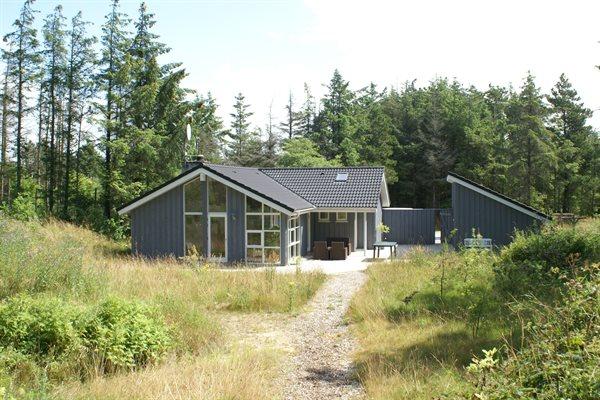 Ferienhaus, 11-1048
