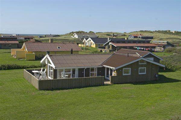 Ferienhaus, 11-2009
