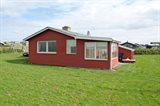 Stuga 11-2012 Nr. Lyngby