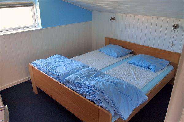 Ferienhaus, 11-2012