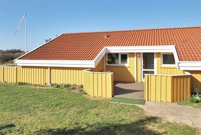 Ferienhaus, 11-2047