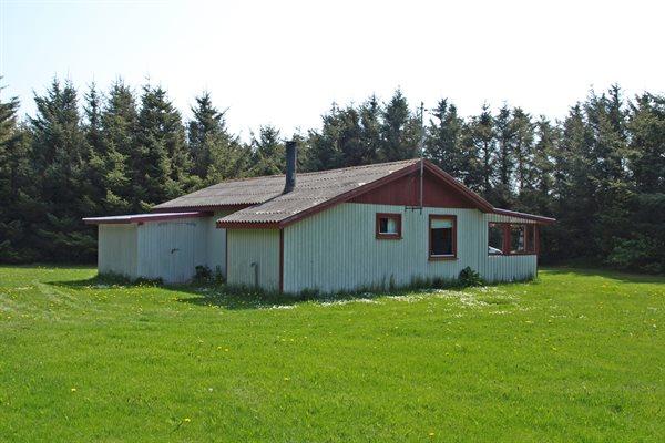 Ferienhaus, 11-2052