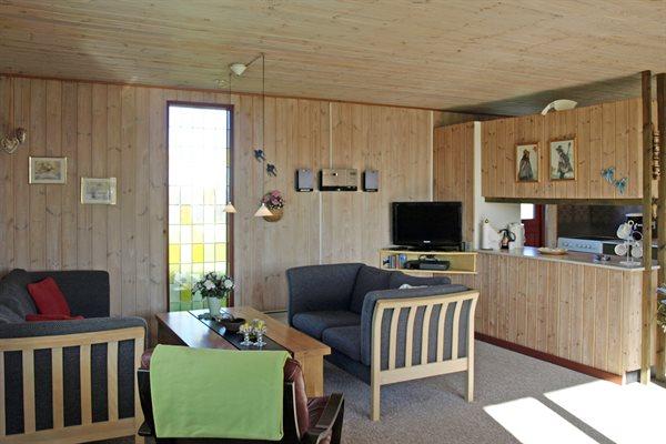 Ferienhaus, 11-2055