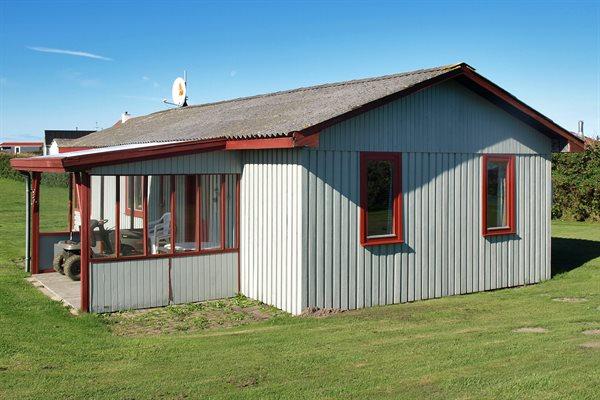 Ferienhaus, 11-2070