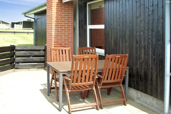 Ferienhaus, 11-2071