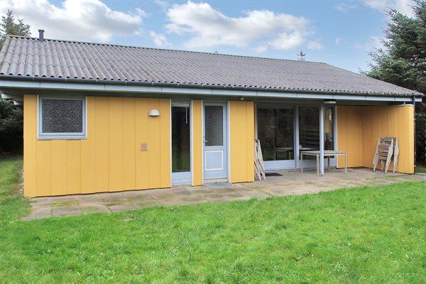 Ferienhaus, 11-2079