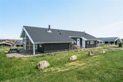 Ferienhaus, 11-2085