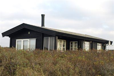 Ferienhaus, 11-2099