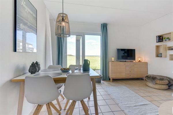 Ferienwohnung in einem Feriencenter 11-3016 Nr. Lyngby