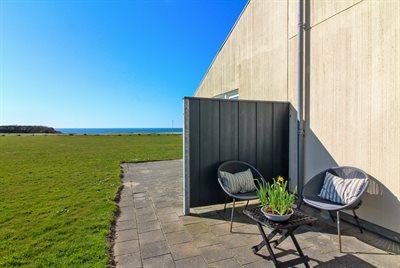 Ferienwohnung in einem Feriencenter 11-3024 Nr. Lyngby