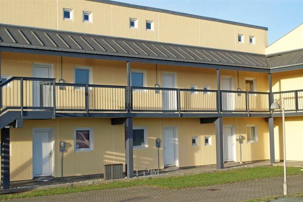Ferienwohnung in einem Feriencenter 11-3039 Nr. Lyngby