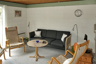 Ferienhaus, 11-3052