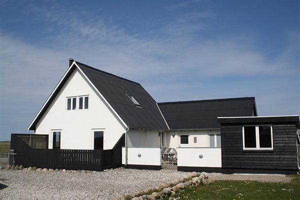 Ferienhaus, 11-3054