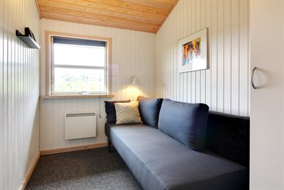 Guestbook Holiday home 11-3057 Nr. Lyngby