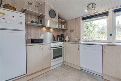 Ferienhaus, 11-3064