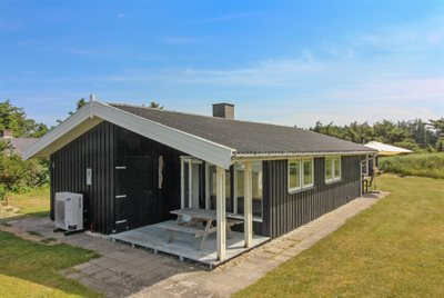 Ferienhaus, 11-3068