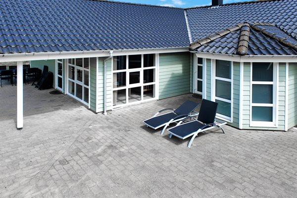Ferienhaus, 11-3074