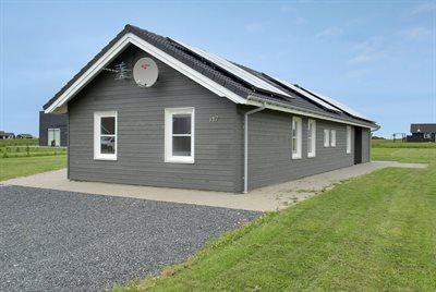 Ferienhaus, 11-3078