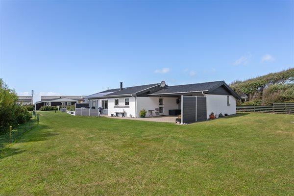 Ferienhaus, 11-3079