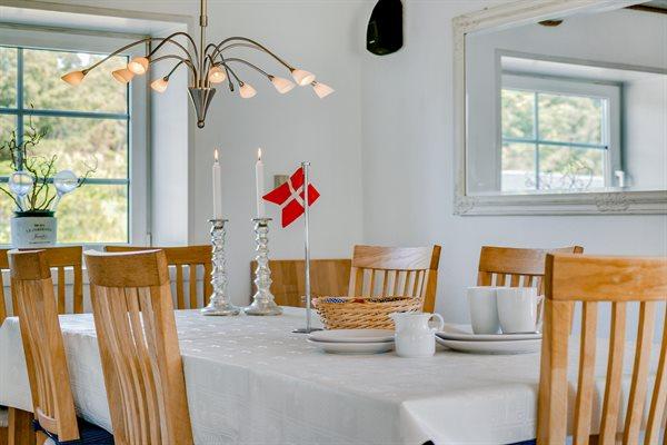 Landhaus, 11-3086