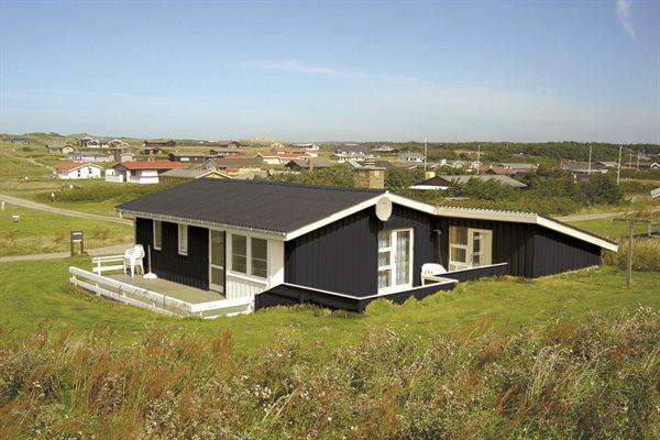 Ferienhaus Nr. Lyngby