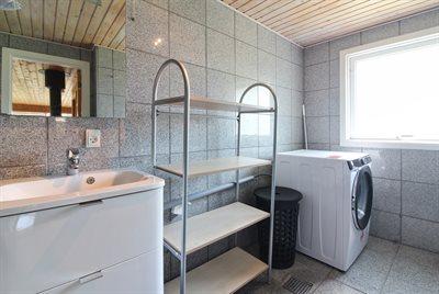 Ferienhaus, 11-3092