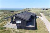 Sommerhus 11-3094 Nr. Lyngby