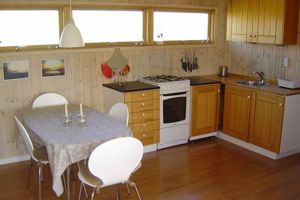 Ferienhaus, 11-3101