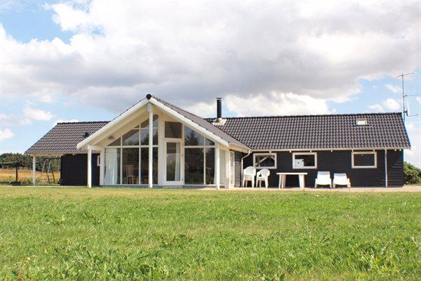 Ferienhaus, 11-3103