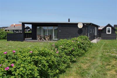 Ferienhaus, 11-3109