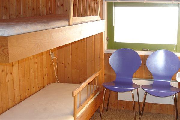 Ferienhaus, 11-3111