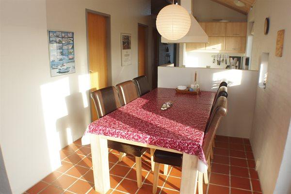 Ferienhaus, 11-3114