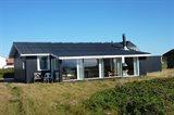 Sommerhus 11-3117 Nr. Lyngby
