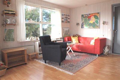 Ferienhaus, 11-3131
