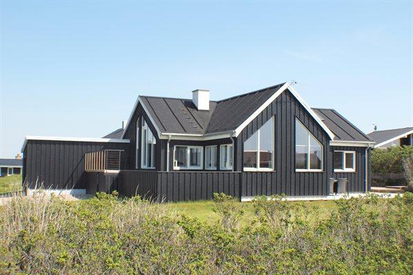 Ferienhaus, 11-3133