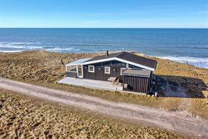 Ferienhaus 11-3136 Nr. Lyngby