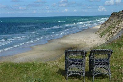 Ferienhaus, 11-3136