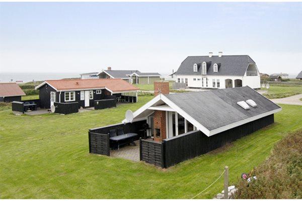 Ferienhaus 11-3143 Nr. Lyngby