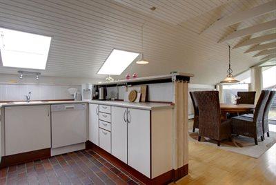 Ferienhaus, 11-3143