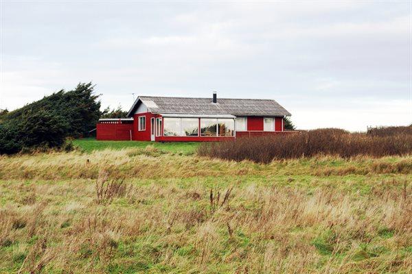 Ferienhaus, 11-3159