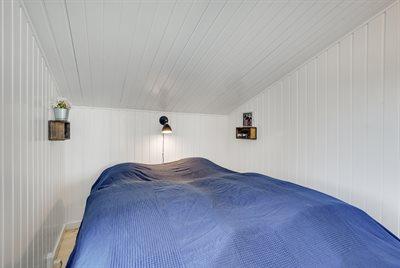 Ferienhaus, 11-3161
