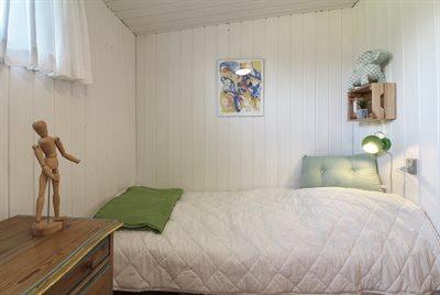 Ferienhaus, 11-3162