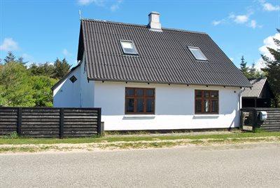 Ferienhaus, 11-3163
