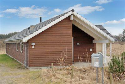 Ferienhaus, 11-3170