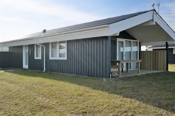 Ferienhaus, 11-3173