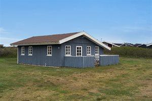 Ferienhaus 11-3174 Nr. Lyngby