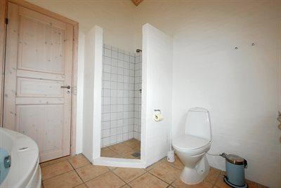 Ferienhaus, 11-4097