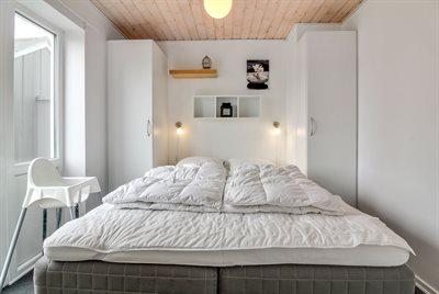 Ferienhaus, 11-4155